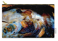 Vilano Sea Shell Constellation Carry-all Pouch