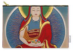 Vimalamitra Vidyadhara Carry-all Pouch