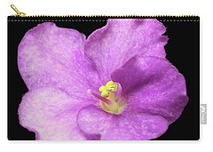Violet Show 2017 Carry-all Pouch