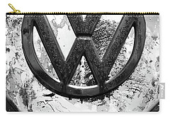 Volkswagon Vw Carry-all Pouch