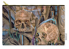 Voodoo Altar Carry-all Pouch