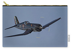 Vought Corsair Carry-all Pouch