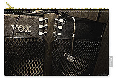Vox Amp Carry-all Pouch