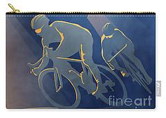 Vuelta Espana Carry-all Pouch