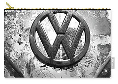 Vw Volkswagen  Carry-all Pouch