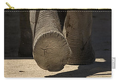Walk Away Carry-all Pouch