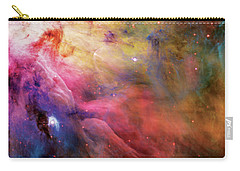 Warmth - Orion Nebula Carry-all Pouch