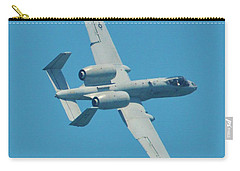 Warthog A 10 Tank Killer Carry-all Pouch