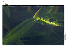 Water Catcher Carry-all Pouch