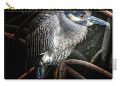 Water Fowl Iv Carry-all Pouch