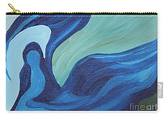 Water Spirit Carry-all Pouch