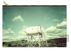 Water Tower Carry-all Pouch