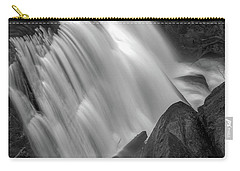 Waterfall 1577 Carry-all Pouch