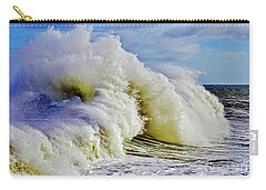 Moody Surf Carry-all Pouch
