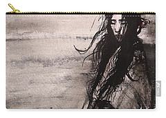 We Dreamed Our Dreams Carry-all Pouch