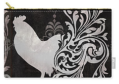 Weathervane I Carry-all Pouch by Mindy Sommers