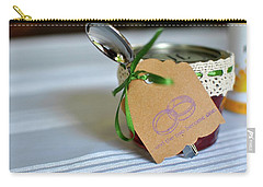 Wedding Take Home Gift Carry-all Pouch