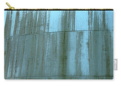 Weeping Wall Carry-all Pouch