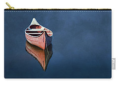 Well Anchored Carry-all Pouch
