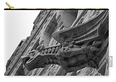 West Point Gargoyle Carry-all Pouch