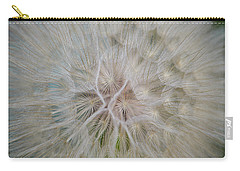 Western Salsify Carry-all Pouch
