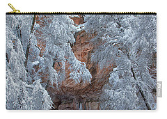 Westfork Charms Me Carry-all Pouch