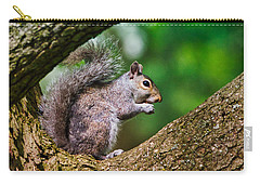 Whata Nut Carry-all Pouch