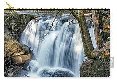 Whatcom Falls Carry-all Pouch
