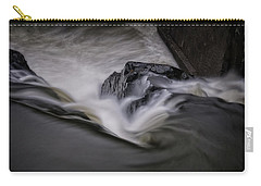 Whetstone Canyon Carry-all Pouch