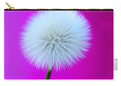 Whimsy Wishes Carry-all Pouch