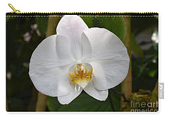Phalaenopsis Sanderiana Carry-all Pouch
