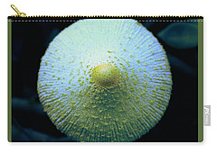 Wild Mushroom 2 Carry-all Pouch