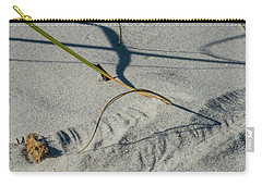 Winds Sand Scapes Carry-all Pouch