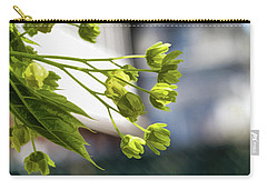 With The Breeze - Carry-all Pouch