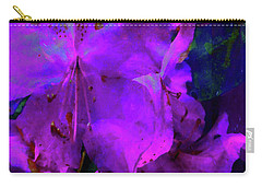 Woke Gorgeous Carry-all Pouch