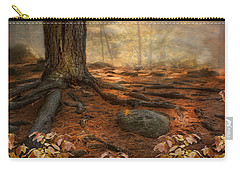 Wonder Always Carry-all Pouch by Robin-Lee Vieira