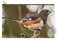 Wowee, A Towee Carry-all Pouch