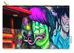 Wynwood Series 24 Carry-all Pouch