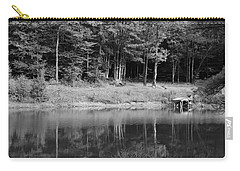 Ye Old Swimming Hole Carry-all Pouch