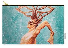 Yogi Carry-all Pouch