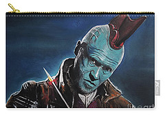 Yondu Carry-all Pouch