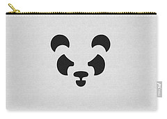 Yopanda Carry-all Pouch