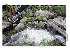 Yosemite 2 Carry-all Pouch