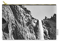 Yosemite No. 611-2 Carry-all Pouch