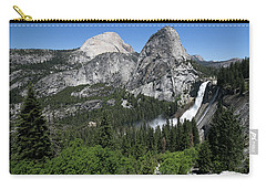 Yosemite View 30 Carry-all Pouch