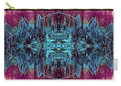 You Are The Frequency Carry-all Pouch