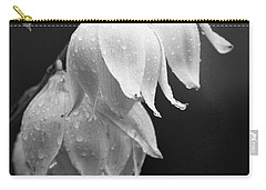 Yucca After The Rain Carry-all Pouch