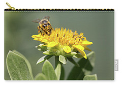 Yumm Pollen Carry-all Pouch