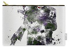 Heath Ledger Carry-All Pouches
