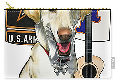 Zito 3296 Carry-all Pouch